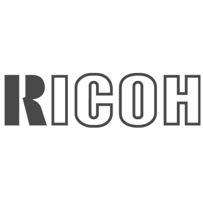 Michigan Business Printer Service Ricoh