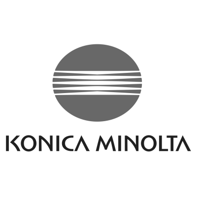 Michigan Business Printer Service Traverse Konica Minolta